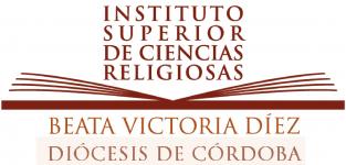 Instituto Superior de Ciencias Religiosas Beata Victoria Díez