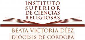 I.S.CC.RR. Beata Victoria Díez